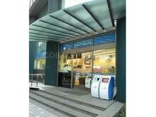 ローソン江戸堀センタービル店