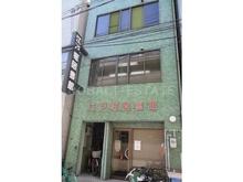 江戸堀図書館