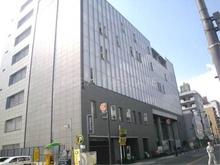 大阪市浪速区役所