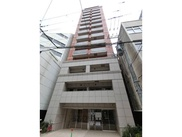 4142425/マンション外観(建築中)