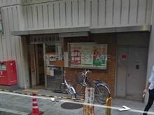 大阪南船場郵便局