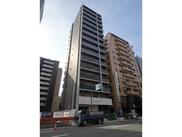 4081413/マンション外観(建設中)