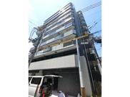 4400573/マンション外観(建築中)