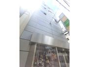4638721/マンション外観