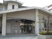 Tenn?ji Library