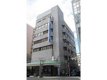 大阪商工信用金庫 本店営業部