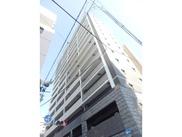 4628811/マンション外観