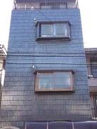 3787679/建物外観