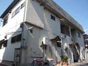 3803838/建物外観