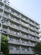 3803817/建物外観
