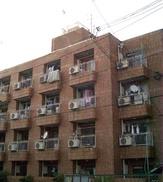 3786029/建物外観