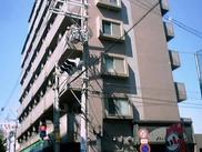 3795088/建物外観