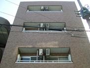 3786401/建物外観