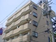 3790317/建物外観