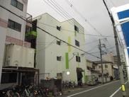 3801406/建物外観