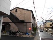 3802063/建物外観