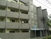 3803094/建物外観