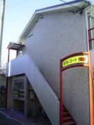 3791160/建物外観