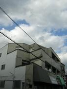 3795900/建物外観