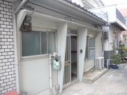 3792161/建物外観