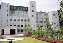 私立大阪信愛女学院短期大学