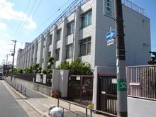 大阪市立榎本小学校