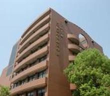 私立東大阪大学短期大学部