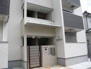 3800838/建物外観