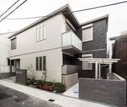 3801953/建物外観