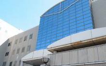 大阪市鶴見区保健福祉センター