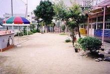 東大阪市立高井田幼稚園