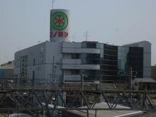 コノミヤ徳庵店