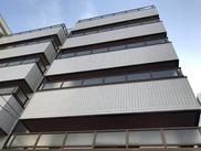 4012071/建物外観