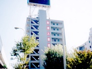 4431041/建物外観