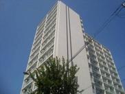 5003572/建物外観