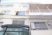 4638732/建物外観