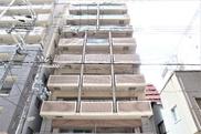 4638804/建物外観