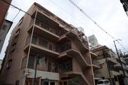 5009984/建物外観
