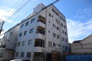 5017992/建物外観
